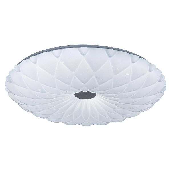RABALUX 1427 Primrose stropné svietidlo LED 72W 4320lm 3000-6500K