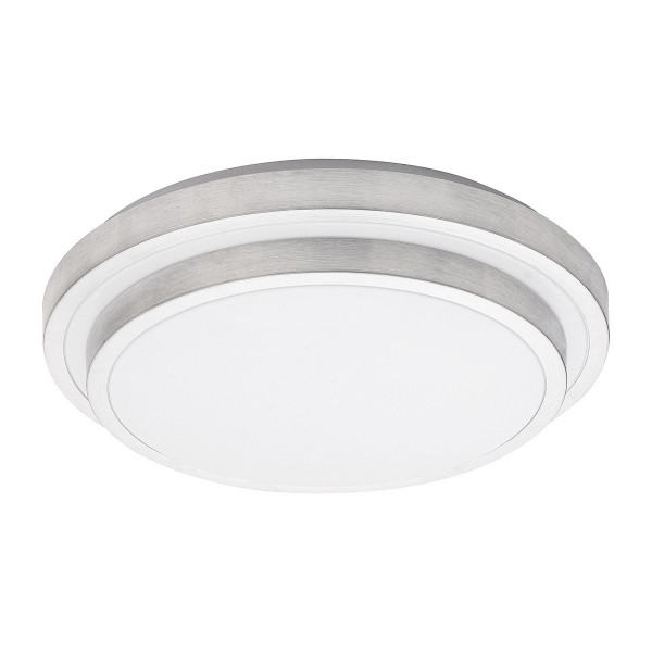RABALUX 1516 Aspen stropné svietidlo LED 24W 1290lm 3000K