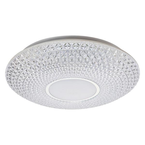 RABALUX 1518 Coralia stropné svietidlo LED 48W 3476lm 3000-6500K