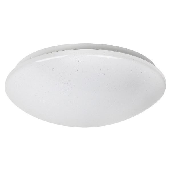 RABALUX 3938 Lucas stropné svietidlo LED 24W 1370lm 4000K