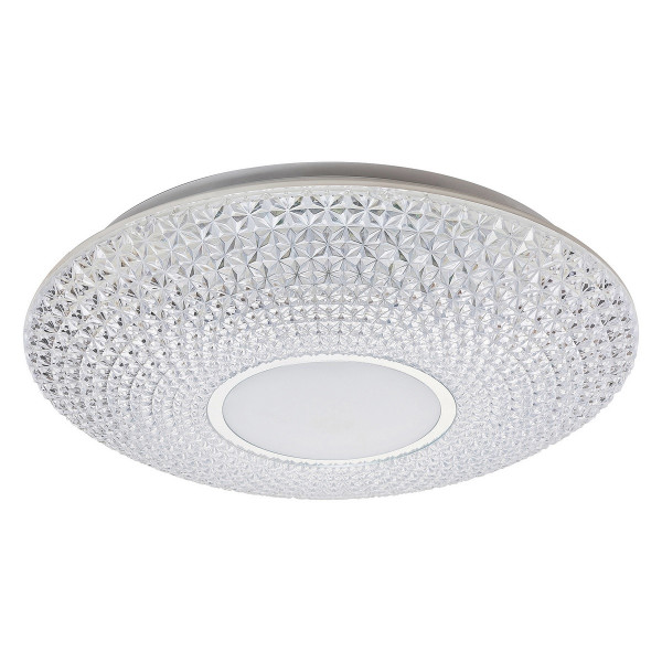 RABALUX 1519 Coralia stropné svietidlo LED 72W 5728lm 3000-6500K