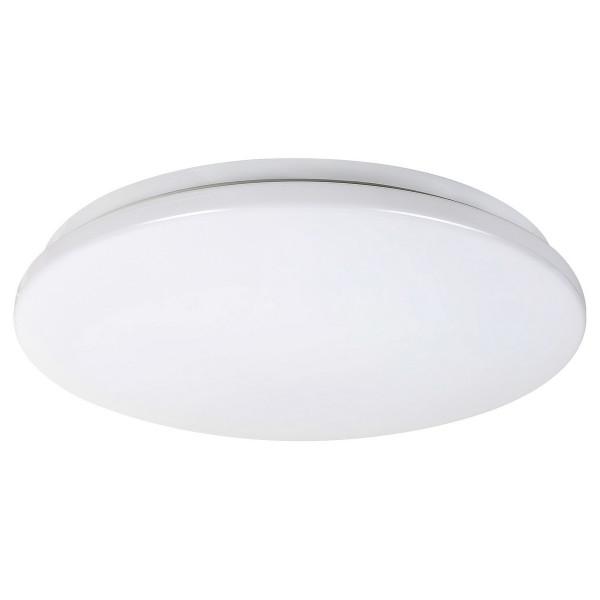RABALUX 5698 Emmett stropné svietidlo LED 16W 1200lm 3000-6500K